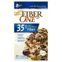 fiber-one-chewy-bars-oats-and-chocolate-flavor-thirty-14-ounce-bars