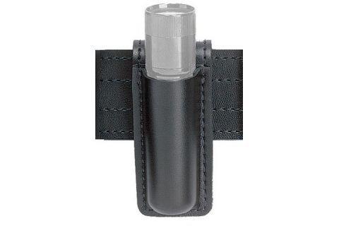 Safariland 306Mini Taschenlampe Carrier, Full Mantel, für Sure Fire Mini Taschenlampe Surefire Mini
