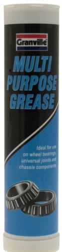 granville-gv0122-multi-purpose-grease-cartridge-400-g