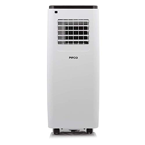 31Zq7IurQeL. SS500  - Pifco Portable Air Conditioner