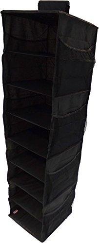 neusu-heavy-duty-large-hanging-shelves-wardrobe-organiser-8-shelves-plus-8-side-pockets-600d-polyest