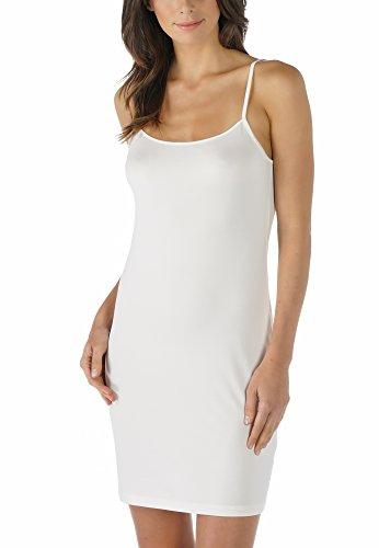tion Damen Unterröcke & Body Dresses Weiß 40 ()