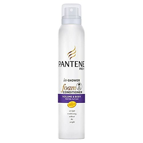 pantene-foam-conditioner-volume-body-180ml