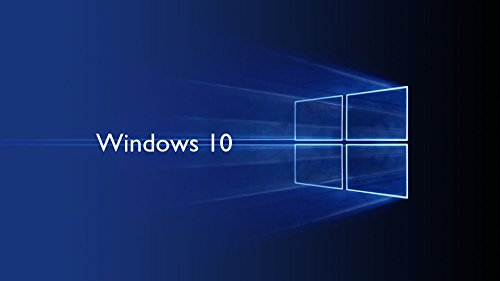 Windows 10 Pro 32/64 Bit Clé D'ACTIVATION SHOP-CC