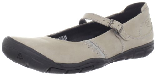 keen-womens-delancey-mj-cnx-shoeneutral-gray65-m-us