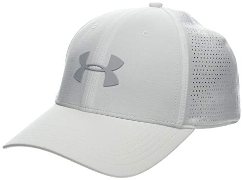 Under Armour Men's Driver Cap 3.0 Gorra