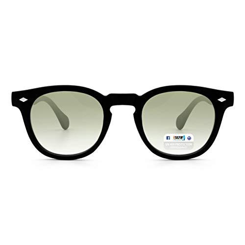 fd5578943dcad7 Scheda occhiali sole marca isurf modello IoGiardiniere.it - Guida al ...