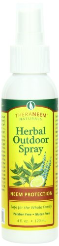 organix-sd-neem-blatt-l-spray-120ml-kruter-auen