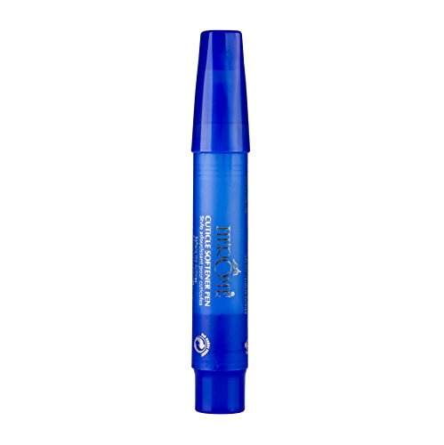 Herôme Cuticle Softener Penna Cura Cuticole, Donna, 4 ml
