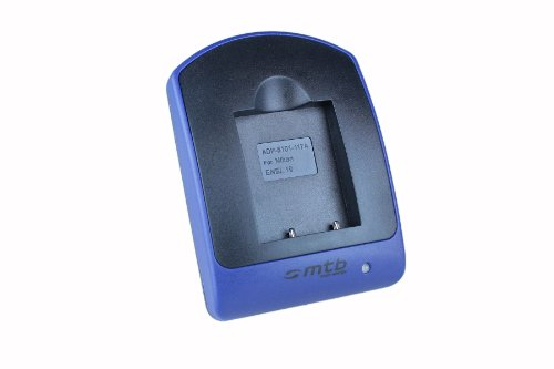 cargador-usb-para-nikon-en-el19-coolpix-s2750-s4300-s6400-s6500-s6600