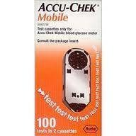 accu-chek-mobile-test-cassettes-100