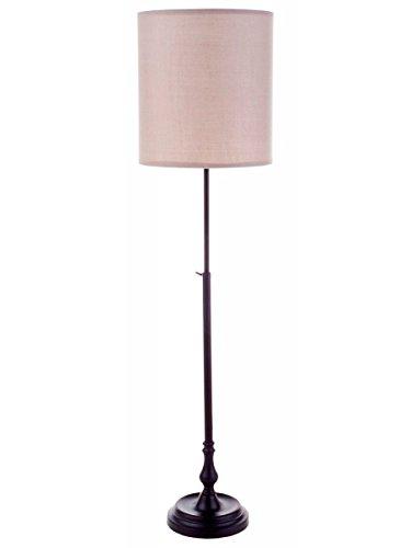 Anvers lampada da tavolo