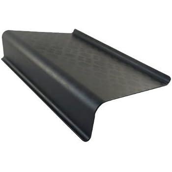 fellowes 8024602 professional series support pour ordinateur portable fournitures de. Black Bedroom Furniture Sets. Home Design Ideas