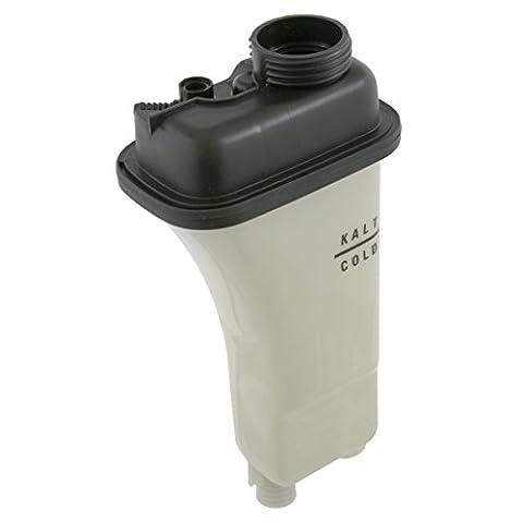 Febi-Bilstein 23929 Vase d'expansion, liquide de refroidissement