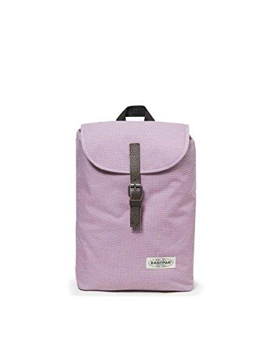Eastpak Casyl backpack Melange Pink