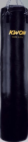 KWON Trainingssack Standard 180 ungefüllt