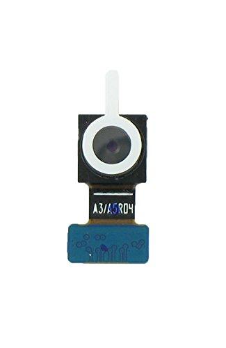 Samsung SM-A3009, A300F, A300FU Galaxy A3, SM-A500F, SM-A500FU Galaxy A5, SM-A700F Galaxy A7, SM-E500H Galaxy E5, SM-E700F Galaxy E7 LTE, SM-G600 Galaxy O7 vordere Kamera Modul, Front Camera Module, 5 MPix (Samsung Handy E7)