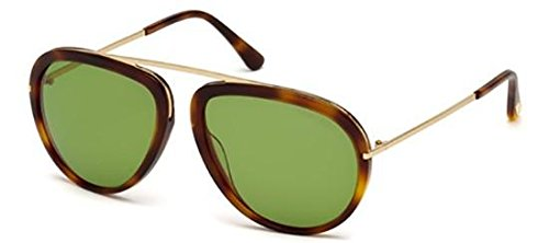 Tom-Ford-Sonnenbrille-Stacy-FT0452