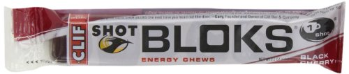 clif-bar-clif-shot-bloks-black-cherry-w-caffeine-1-piece