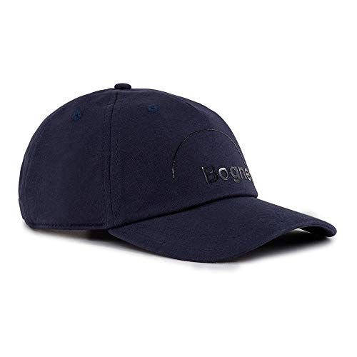 Bogner Man Leon - Cap, Größe_Bekleidung:L, Farbe:navy