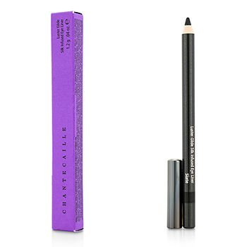Chantecaille Luster Glide Silk Infused Eye Liner - Slate 1.2g/0.04oz (Chantecaille Eye Liner)
