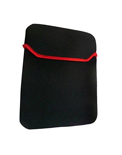 Speed Laptop Sleeve Sponge 12