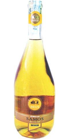 Cavino-Samos-Muscat-750-ml