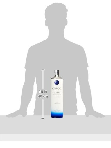 Ciroc-Ultra-Premium-Vodka-1-x-175-l