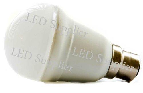 energybrite-8w-b22-culot-a-baionnette-samsung-led-ceramique-a60-ampoule-globe-blanc-chaud-3000k-offr