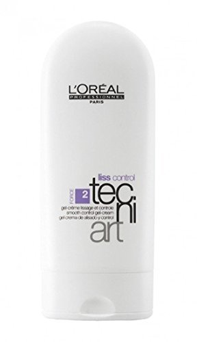 loreal-professionnel-tecni-art-liss-control-smooth-control-gel-cream-150-ml-shipping-by-fedex-by-lor