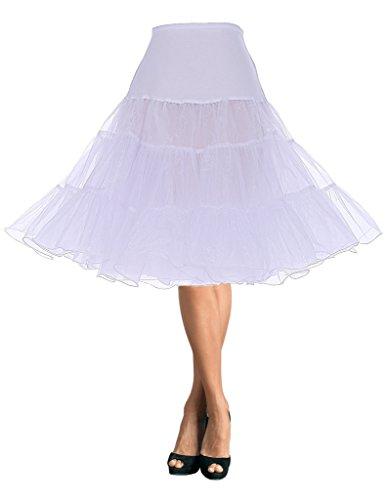 daisyformals-womens-50s-vintage-rockabilly-petticoat-tutu-skirt-more-colors-blanco-small-medium