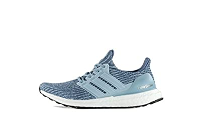 adidas Men''s Ultraboost Running Shoes