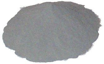 500g Lab (Eisenpulver, zerstäubtes Kaltgussmetall, 500 g)