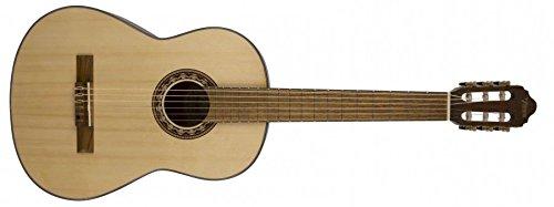 Konzertgitarre Valencia vc304Natural