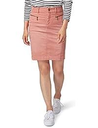 Suchergebnis auf Amazon.de für  TOM TAILOR - Röcke   Damen  Bekleidung 5cdc4223a1