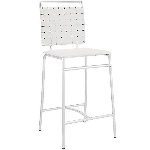 lexmod-fuse-counter-stool-white-by-lexmod