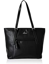 3c1b5a903a7131 Lavie Dragon Women s Tote Bag (Black)