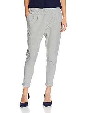 Kaffe Jillian Pant, Pantalones para Mujer