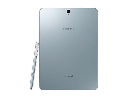 Samsung-Galaxy-Tab-S3-SM-T825NZSAITV-32GB-3G-4G-Argento