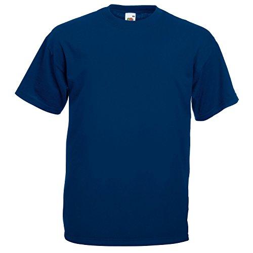 marchio-fruit-of-the-loom-modello-t-shirt-fr-uomo-valueweight-home-shop-italia-blu-navy-m