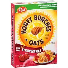 post-honey-bunches-of-oats-with-real-strawberries-13-oz-box-2-pack-by-post