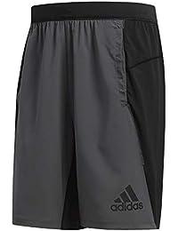 Amazon.es  Pantalon Adidas Hombre - Últimos tres meses  Ropa ffeb63b807963