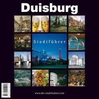 Duisburger Stadtführer