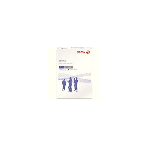 xerox-premier-copier-paper-multifunctional-90gsm-500-sheets-per-ream-a4-white-ref-003r91854-1-ream