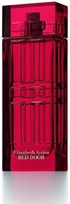 ELIZABETH ARDEN Red Door Eau de Toilette 30ml