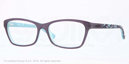 DKNY Brille (DY4649 3638 53)