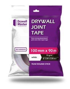 trockenbau-selbstklebend-gipskarton-fiberglas-scrim-gelenk-tape
