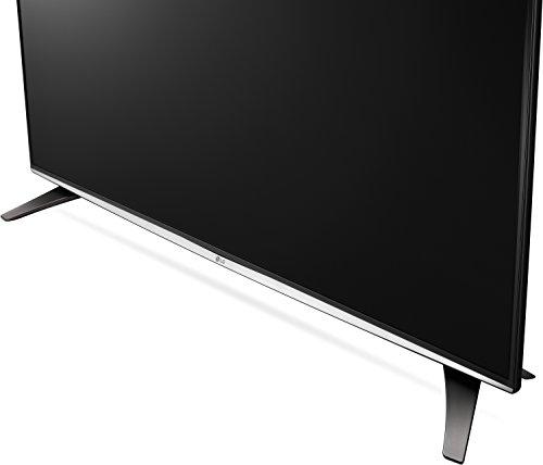 LG 58UH635V 146 cm (58 Zoll) Fernseher (Ultra HD, Triple Tuner, Smart TV) - 5