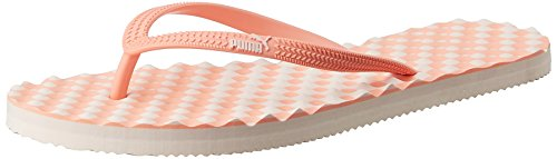 Puma Women's Flip Flops Clogs And Mules