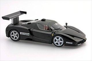 2003-ferrari-enzo-monza-test-car-matt-black-pirelli-1-18-limited-edition-1-of-2011-produced-worldwid